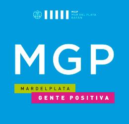 MGP_interna