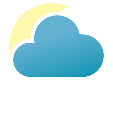 Nevada ligera