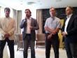 Emiliano_Giri_en_su_discurso_a_los_concurrentes