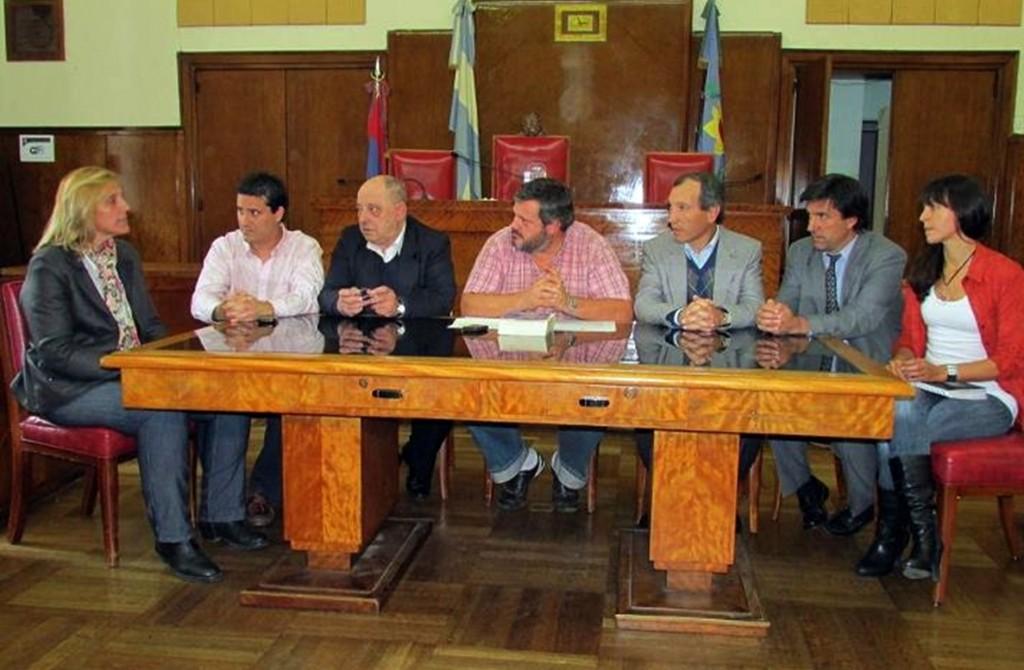 Conferencia_de_Prensa_de_la_oposicion