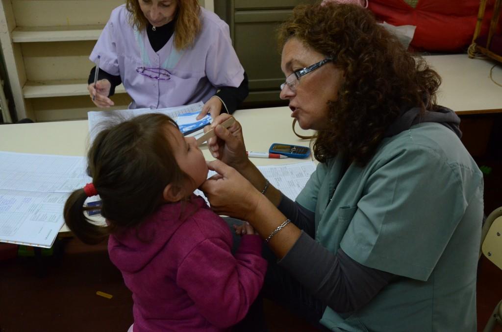 Fotos_MGP_-_Salud_-_Programa_ACERCAR_en_Cerrito_Sur