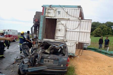 21-05-accidentes-de-autos