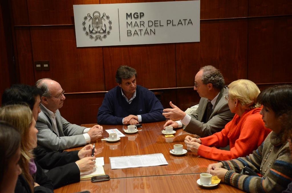 Foto_MGP_-_Mesa_Interinstitucional_Contra_la_Trata
