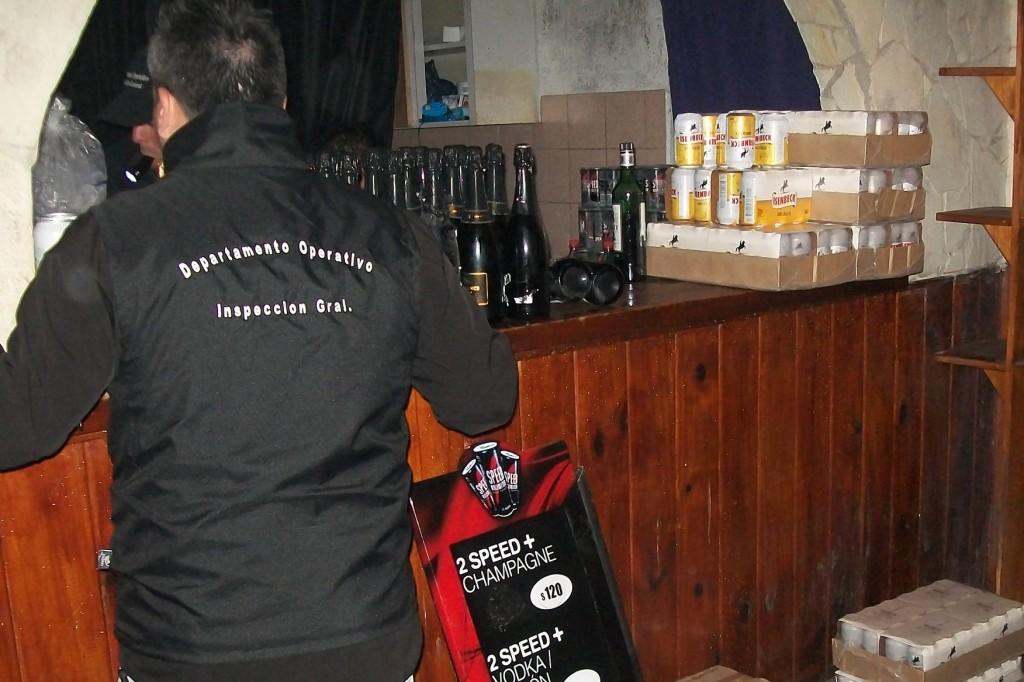 Fotos_MGP_-_Inspeccion_General_-_Secuestro_de_Alcohol