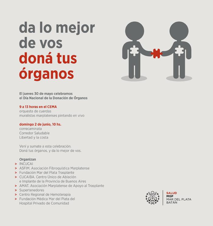 Prensa_MG..