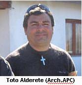 albatr9