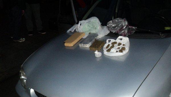 mar-del-plata-detienen-narco-delivery-desalojado-su-esposa