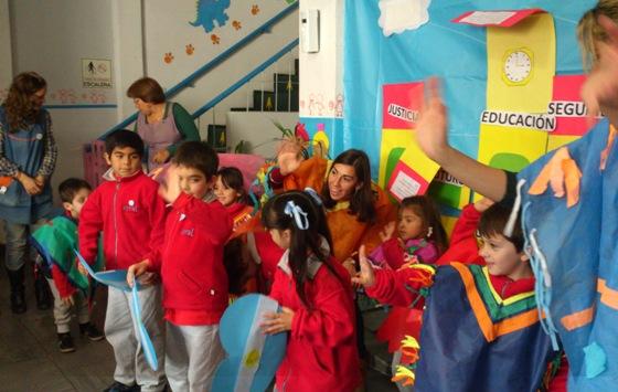 Escuela_Oral_de_MdP.