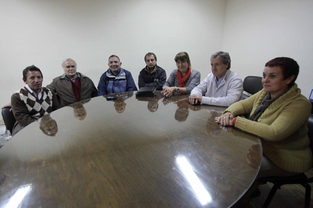 Prensa_MGP_-_CMCC_-_anuncio_de_Frio_Polar
