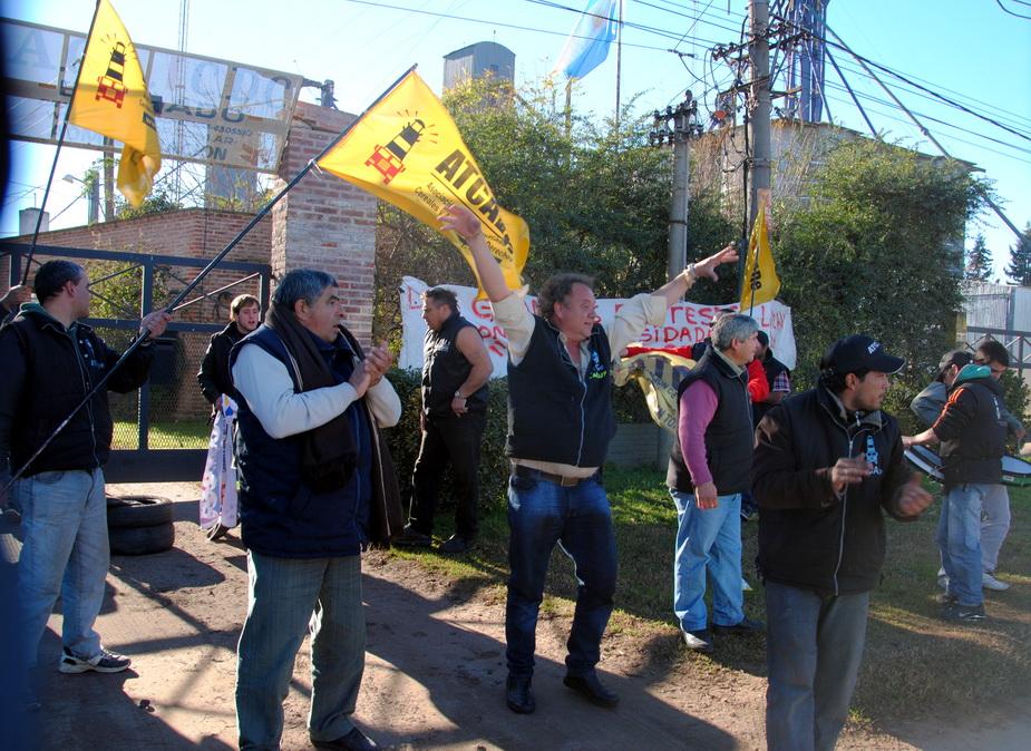 Protesta_en_cerealera