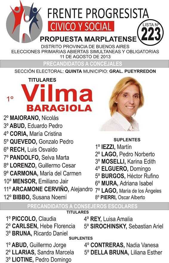 Boleta_Vilma_Baragiola_PM