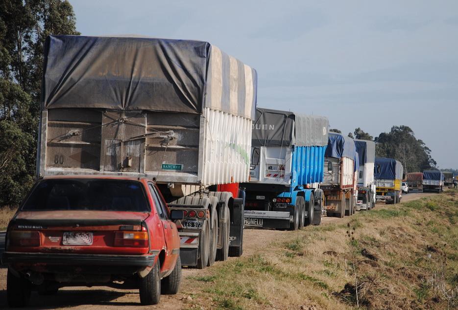 Camiones_parados_