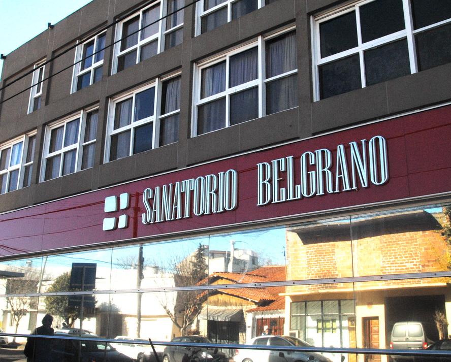 Copia_de_Belgrano