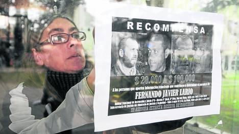 Fernando-Laura-Catedral-Plata-GASTIARENA_CLAIMA20130707_0051_17