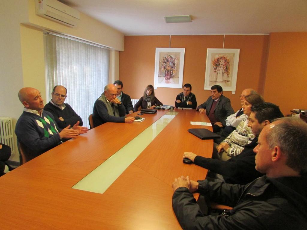 Foto_Consejo_Cs_Economicas