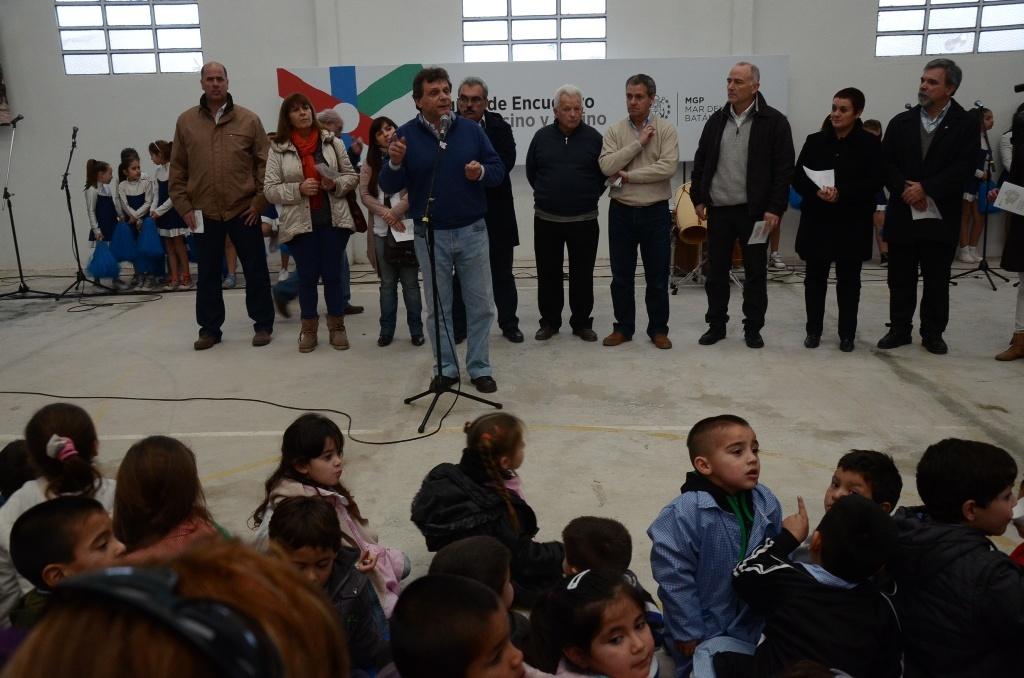 Fotos_MGP_-_Comenzaron_los_Punto_de_Encuentro_en_el_barrio_Jorge_Newbery