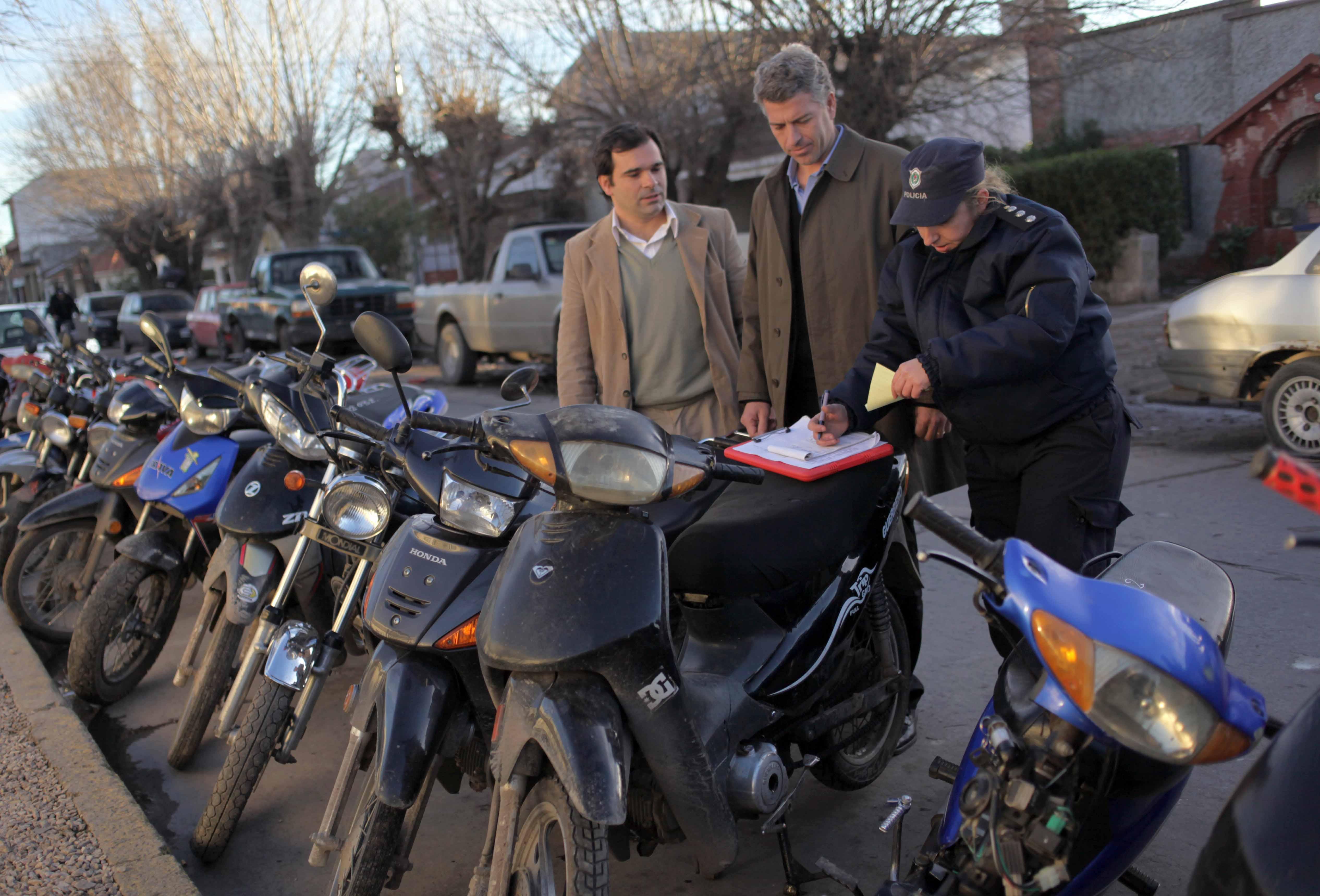 Fotos_MGP_-_Control_-_Operativo_de_transito_-_Secuestro_de_motos