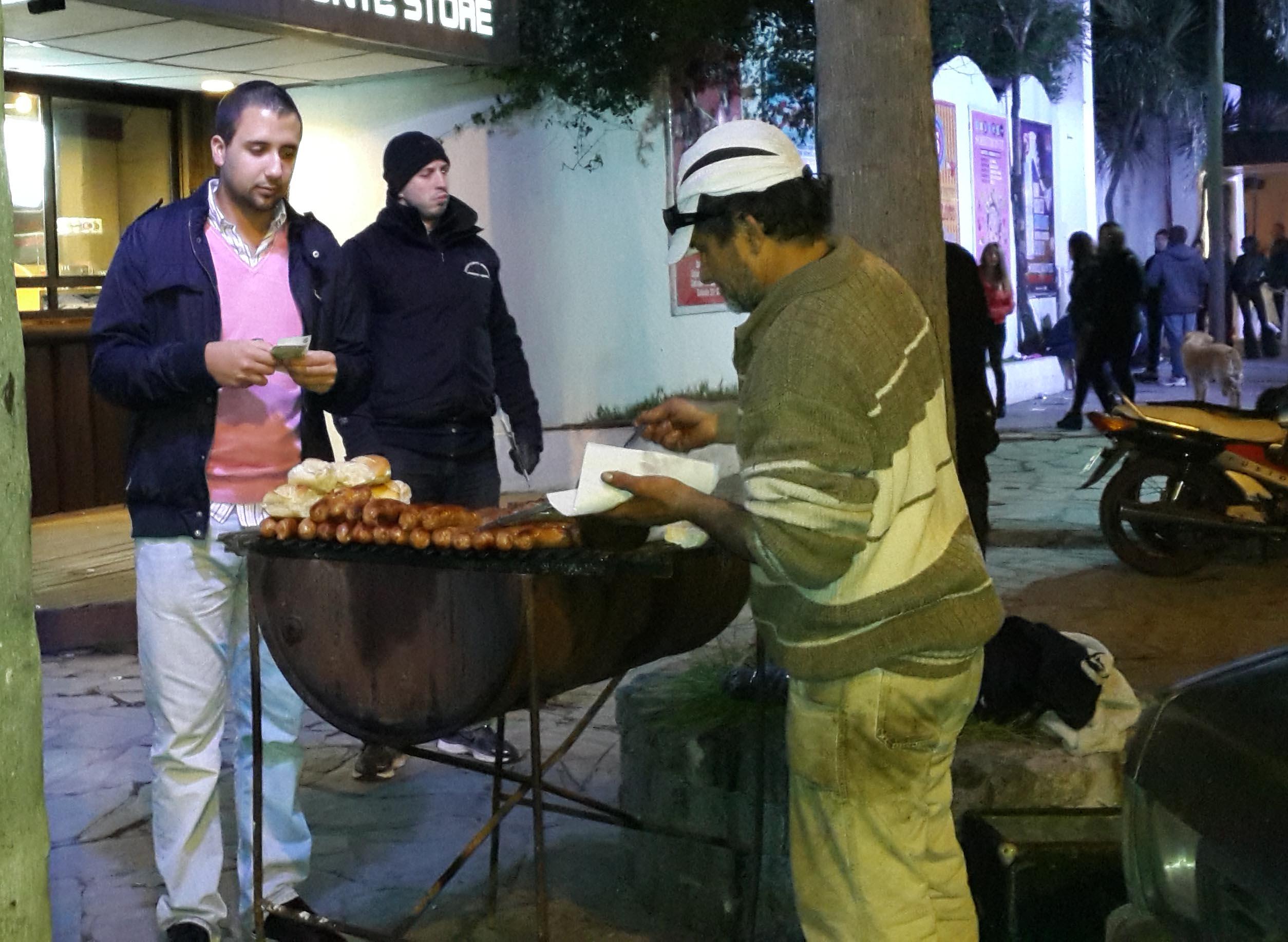 Fotos_MGP_-_Inspeccion_General_-_Control_puestos_de_venta_callejeros