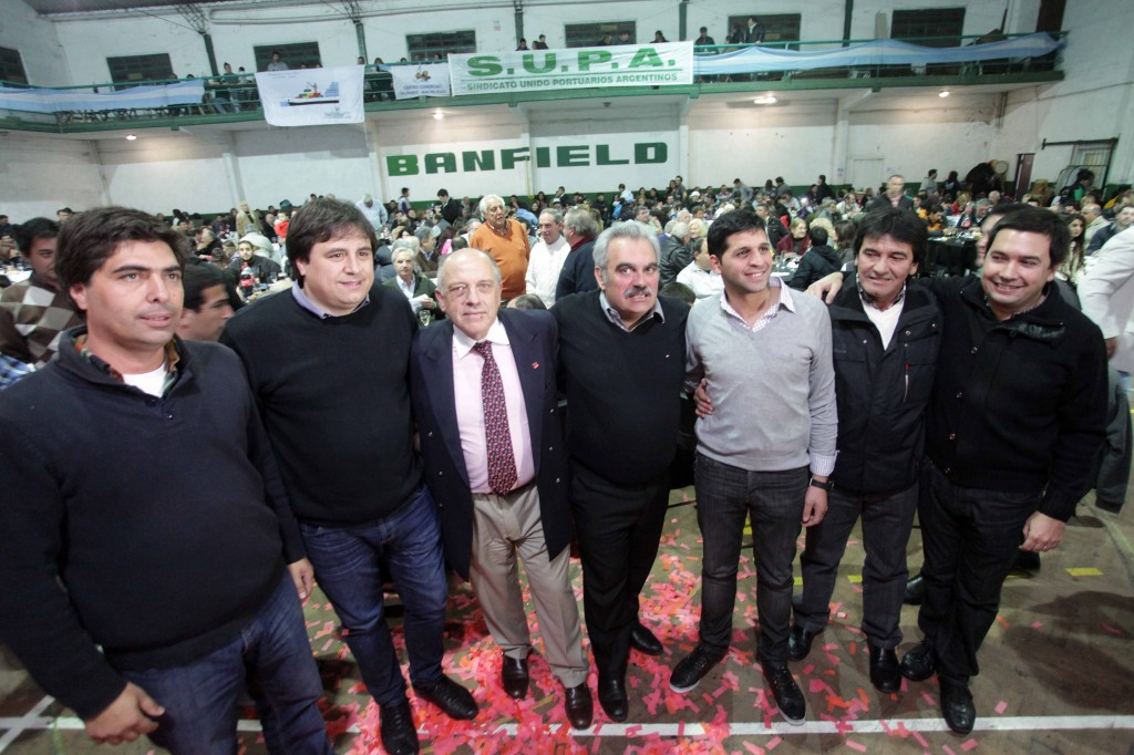 Manino._acto_Club_Banfield