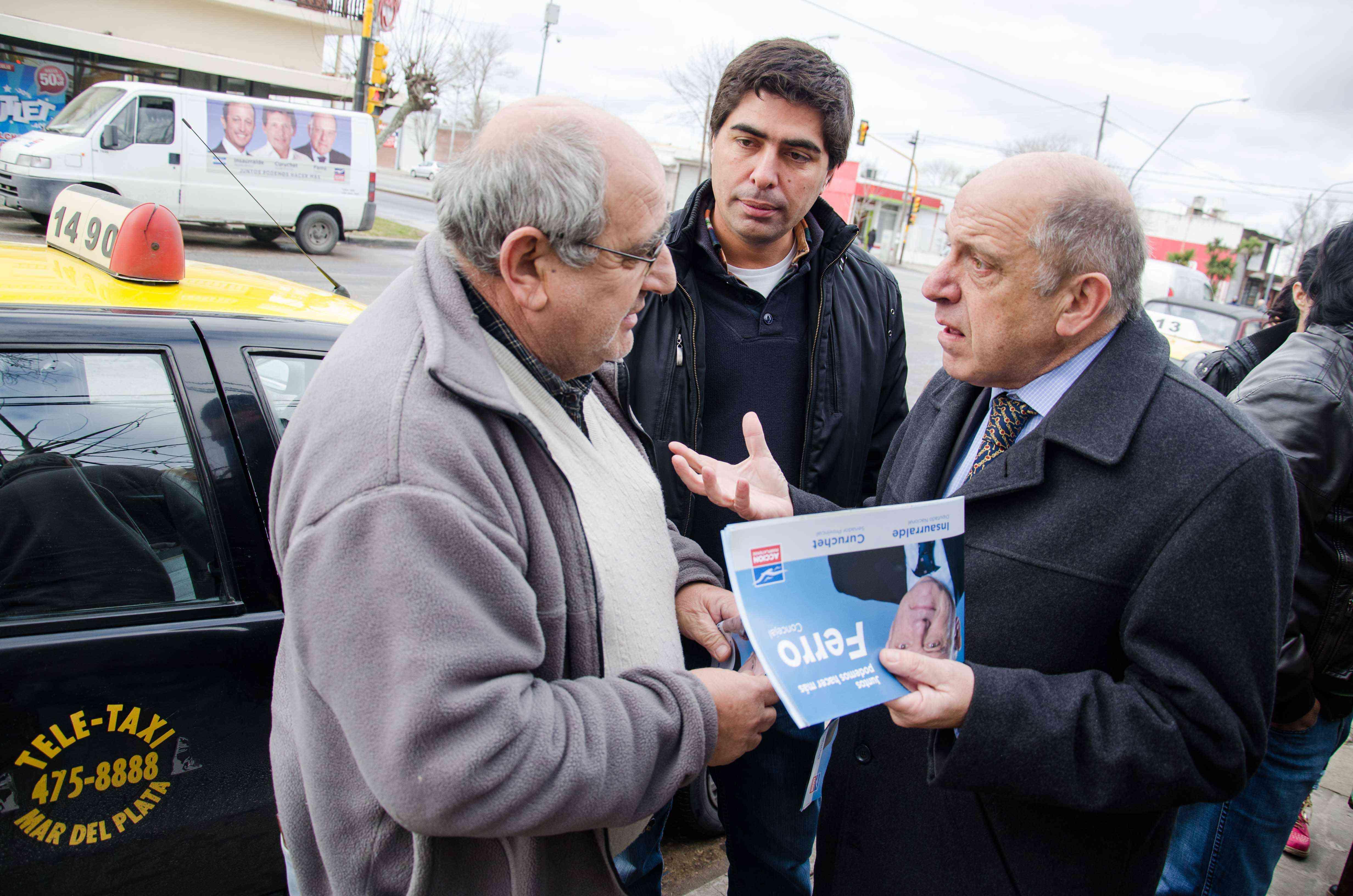 PRENSA_AM_-_Ferro_y_Taxista_y_con_el_Mapa_de_los_Hechos_-_Luro_y_180