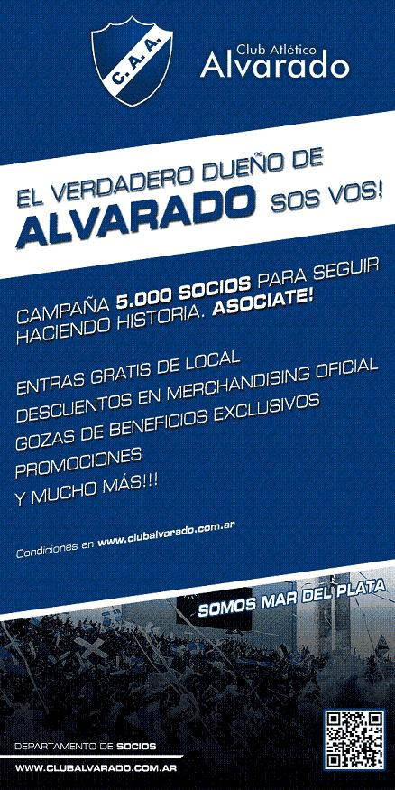 banner-socios-2013