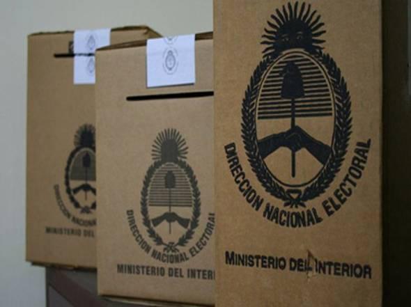 elecciones2013