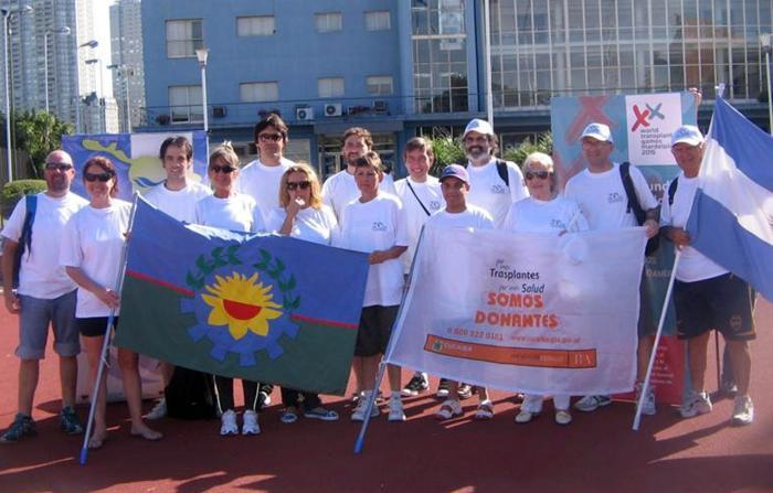 20130806-mar-del-plata-ser-sede-de-los-20-juegos-de-deportistas-trasplantados