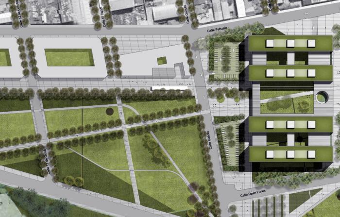 20130827-definen-como-esencial-la-ciudad-judicial-que-se-construir-en-mar-del-plata