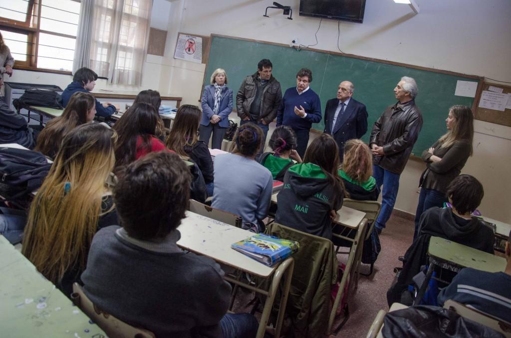 AM_-_recorrida_escuela_210_2