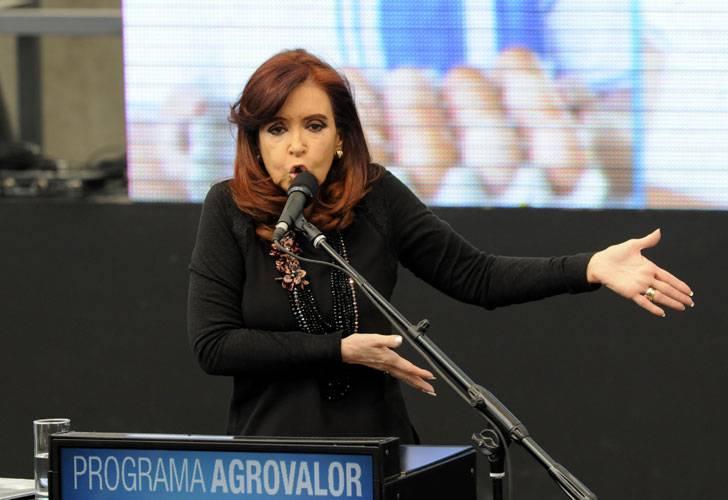 CFK-tecnopolis