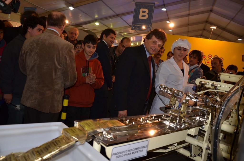 Fotos_MGP_-_ARCHIVO_-_Expoindustria_-_Acto_de_inauguracion