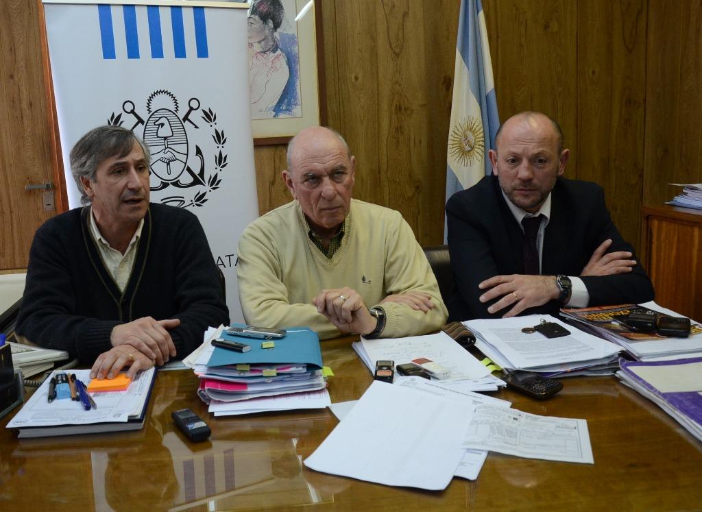 Fotos_MGP_-_Conferencia_de_prensa_ante_el_paro_en_el_servicio_de_recoleecion_de_residuos