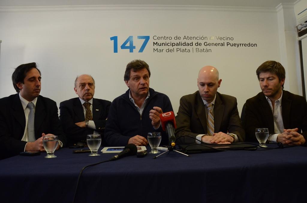 Fotos_MGP_-_Presentan_el_Centro_de_Atencion_al_Vecino_1