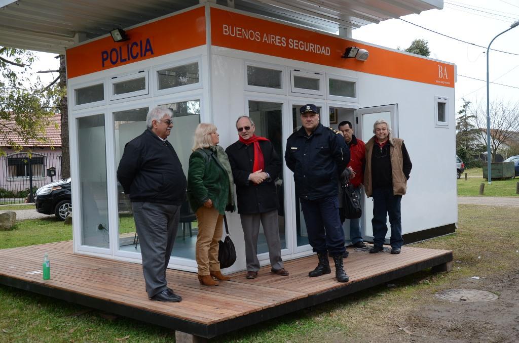 Fotos_MGP_-_Seguridad_-_Balance_de_las_Comisarias_Moviles