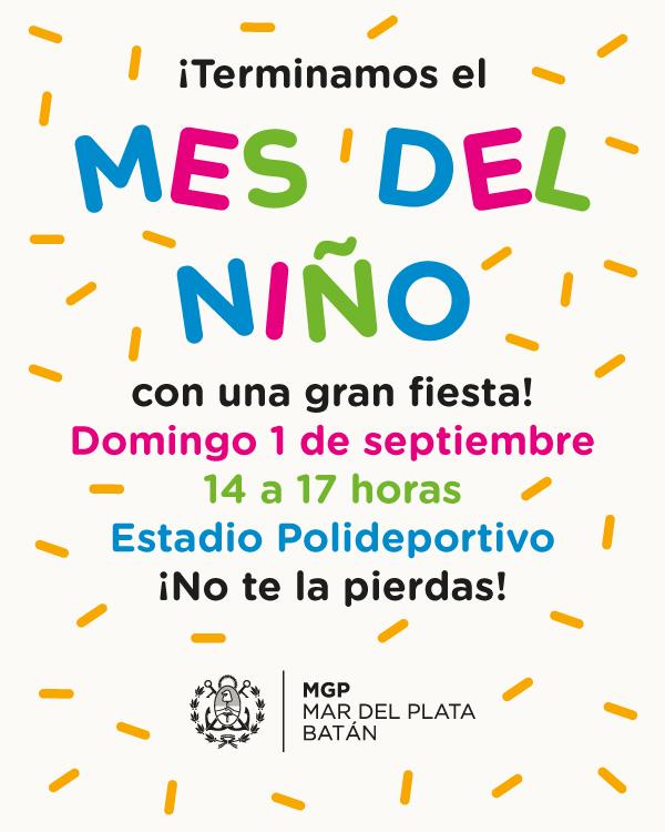 Mes_del_N..