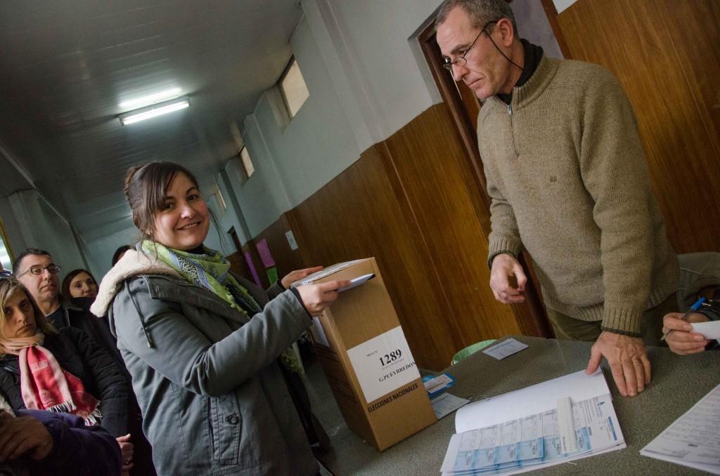 Prensa_AM_-_PASO_-_Voto_Marina_Santoro_1