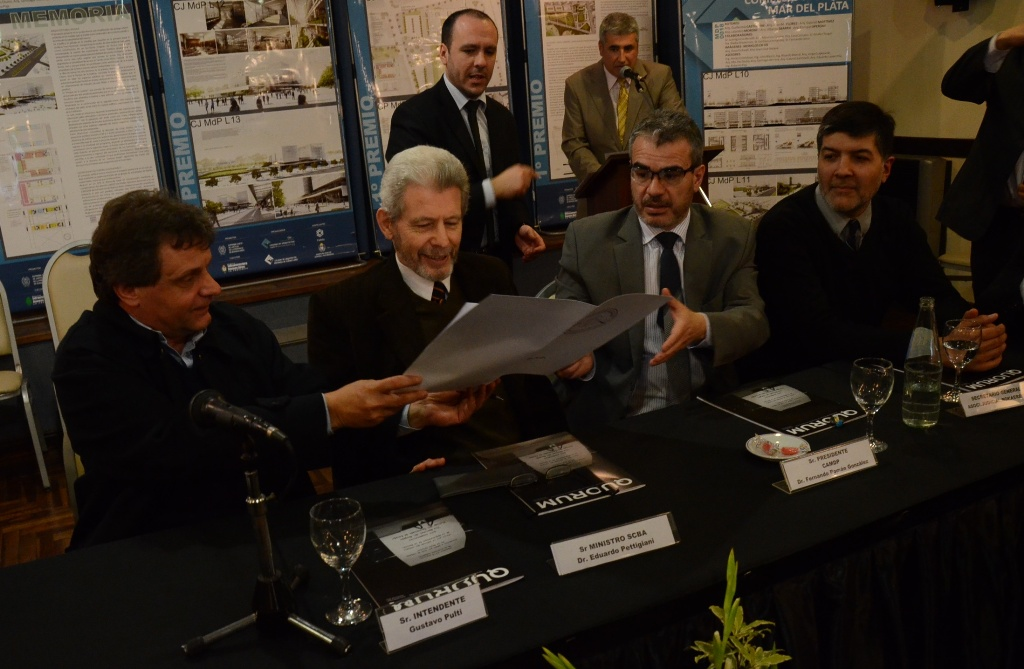 Prensa_MGP_-_Ciudad_Judicial_-_firma_acta_compromiso