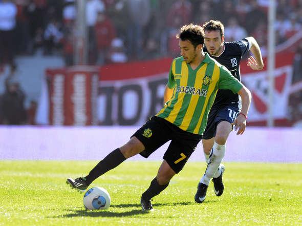 fotos-Independiente-Aldosivi_OLEIMA20130817_0160_8