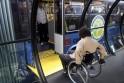 parada_de_autobus_2