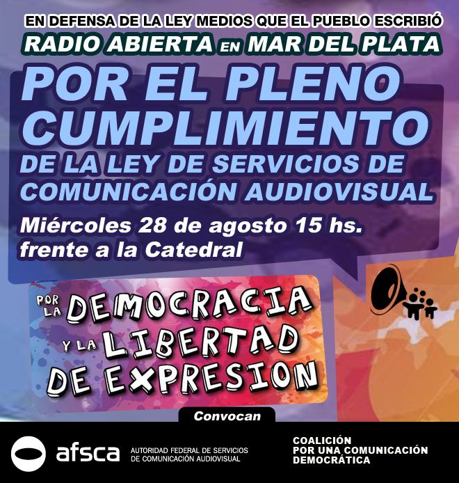 radio_abierta_mdpjpg_02