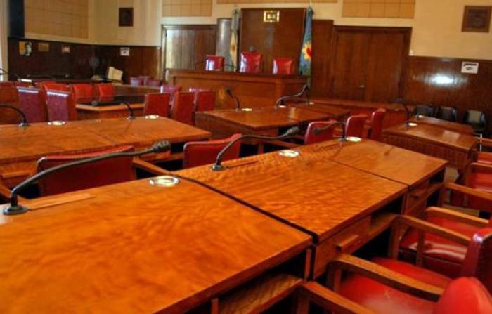 """El Gobierno de la Provincia lanzó, en el marco del evento Redes de Gobierno en Mar del Plata, una """"Lista de verificación de proyectos de ley"""" para concejales y candidatos a ocupar una banca"""