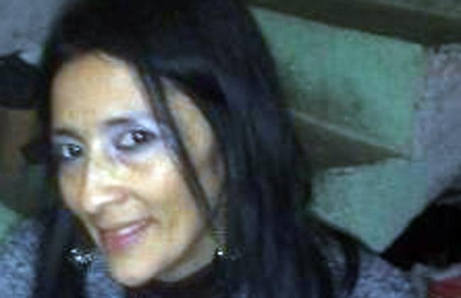 Continúa la búsqueda de la mujer de 38 años