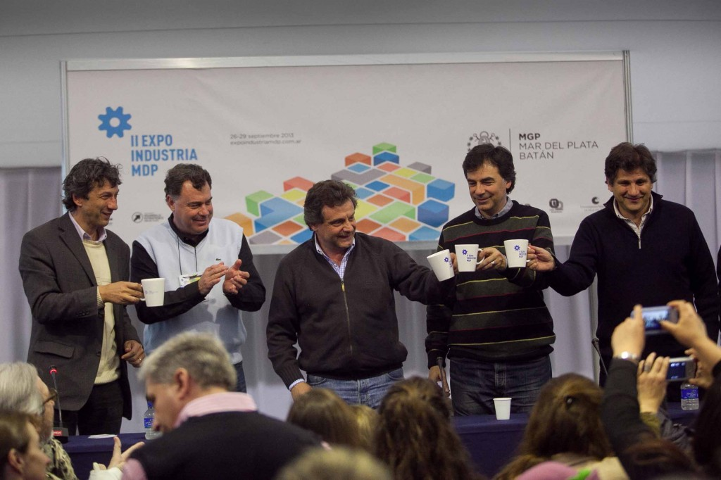 Prensa_MGP_-_2da_Expo_Industria_-_Cierre_-