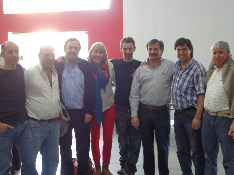 Radicales_marplatenses_en_el_Encuentro_del_FPCyS