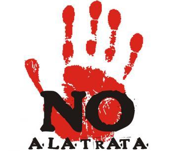 no_a_la_trata