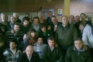 nota-949912-mesa-local-reunio-pulti-ferro-130908104239