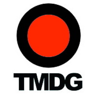 Previa oficial del TRImarchi DG 2013.