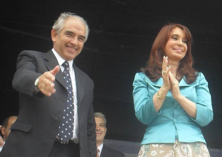 Candidato-Rodriguez-candidatos-provinciales-PASO_CLAIMA20131019_0195_14