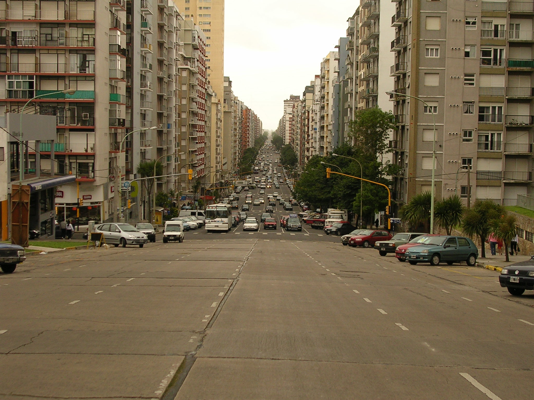 Mar_del_Plata_(100)