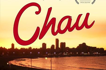 afiche-chau-452x300